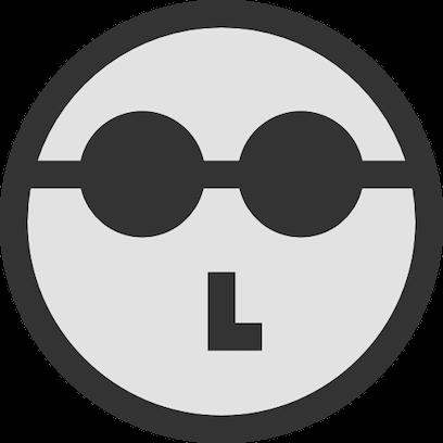 iPirate_ messages sticker-5