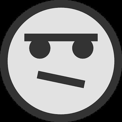 iPirate_ messages sticker-3