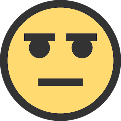 iPirate_ messages sticker-1