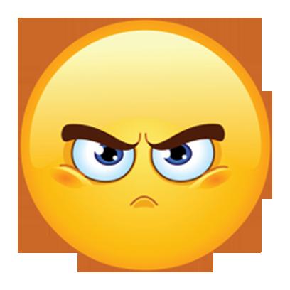 Classic Emojis by Emoji World messages sticker-9