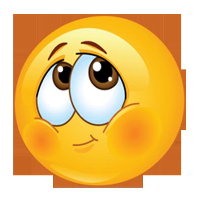 Classic Emojis by Emoji World messages sticker-6