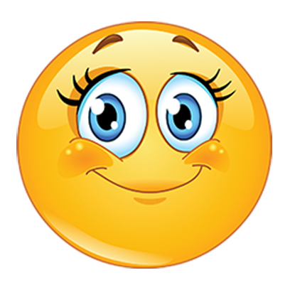 Classic Emojis by Emoji World messages sticker-0