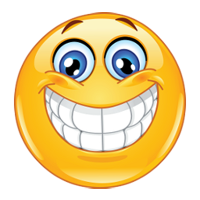 Classic Emojis by Emoji World messages sticker-1