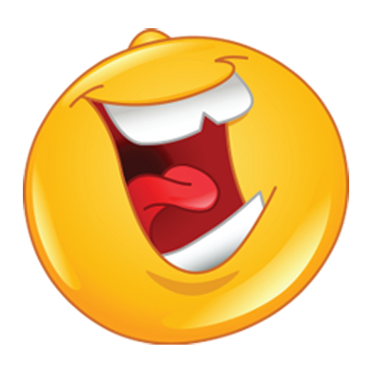 Classic Emojis by Emoji World messages sticker-5