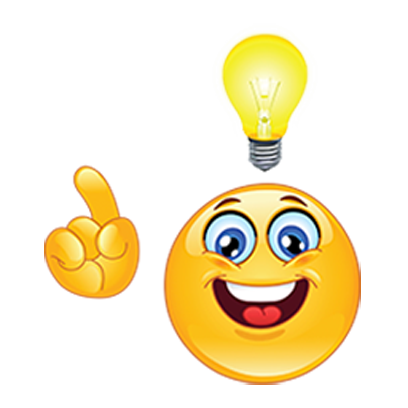 Classic Emojis - Still Smiling by Emoji World messages sticker-3