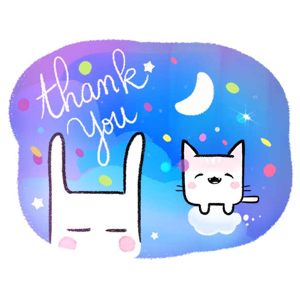 Liparty messages sticker-5