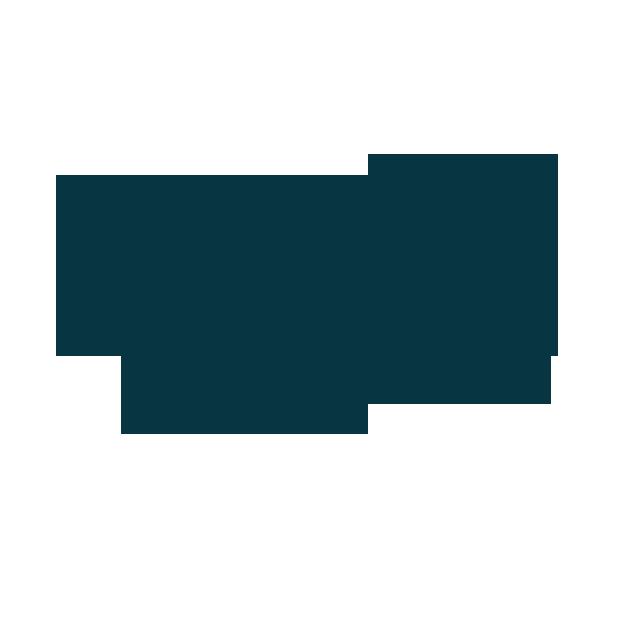 DevStickers messages sticker-1