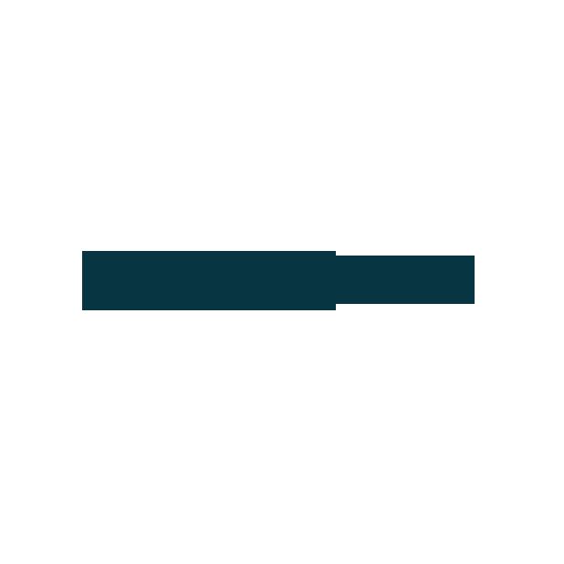 DevStickers messages sticker-3