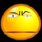 VOZ Emoji messages sticker-2