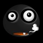 VOZ Emoji messages sticker-0