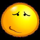 VOZ Emoji messages sticker-1