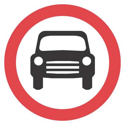 Learner driver pack by miDrive messages sticker-10