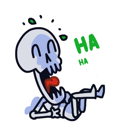 HeySkull messages sticker-7