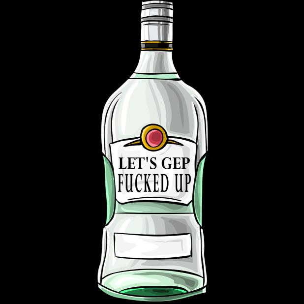 Booze! messages sticker-8