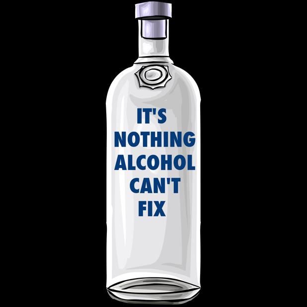 Booze! messages sticker-9