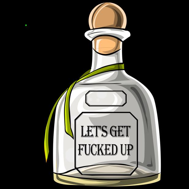 Booze! messages sticker-5