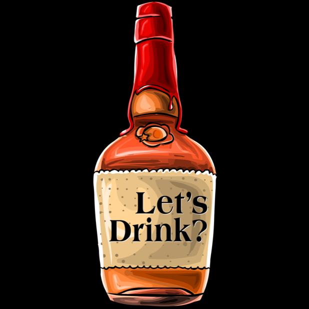 Booze! messages sticker-3