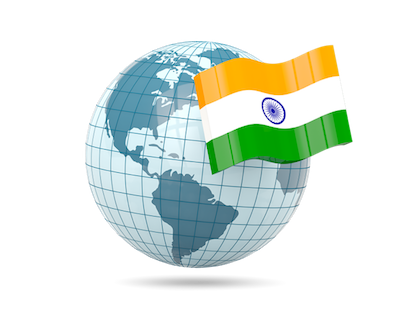 India Flags messages sticker-7