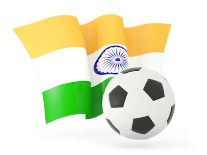 India Flags messages sticker-9