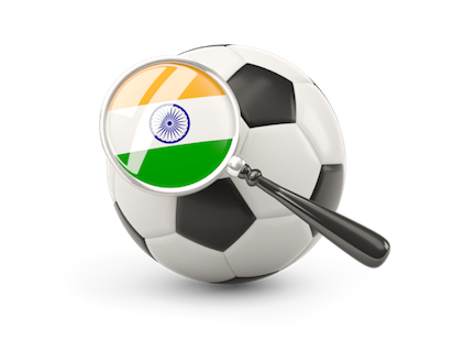 India Flags messages sticker-3
