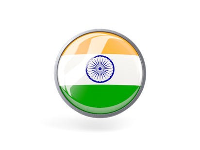 India Flags messages sticker-6