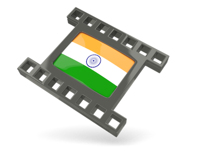 India Flags messages sticker-8