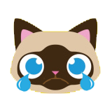 Catmoji - Cat Sticker Pack for Cat Lovers messages sticker-4