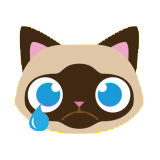 Catmoji - Cat Sticker Pack for Cat Lovers messages sticker-3
