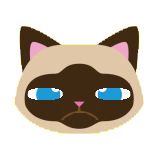 Catmoji - Cat Sticker Pack for Cat Lovers messages sticker-8