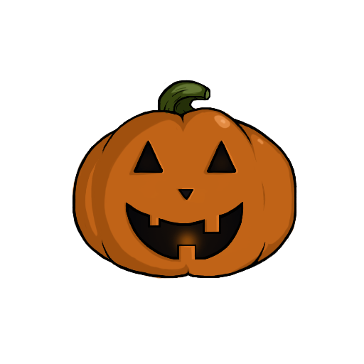 Stick'ems Halloween Free messages sticker-1