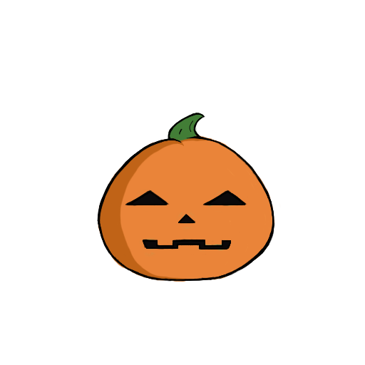 Stick'ems Halloween Free messages sticker-2