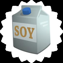 Vegan stickers by Haydar messages sticker-10
