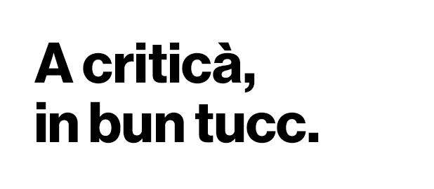 Uè Milano messages sticker-11