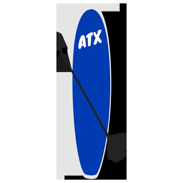 ATX Stickers messages sticker-7