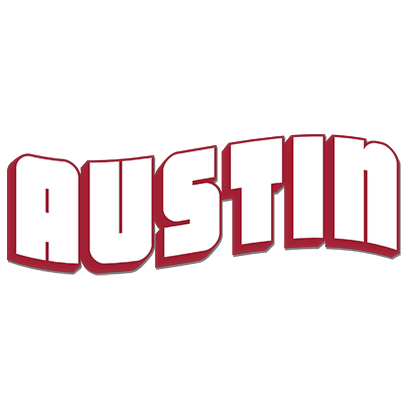 ATX Stickers messages sticker-0