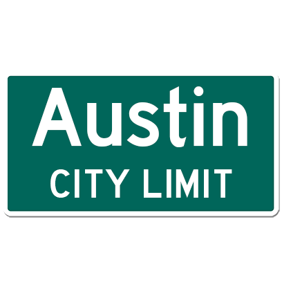 ATX Stickers messages sticker-1