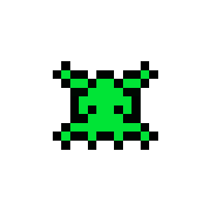Galaxoid Stickers messages sticker-0
