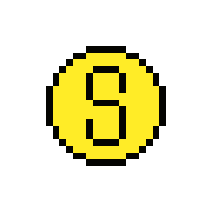 Galaxoid Stickers messages sticker-6