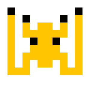 Galaxoid Stickers messages sticker-5
