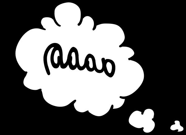 ستيكرز عربي - Arabic Stickers messages sticker-8