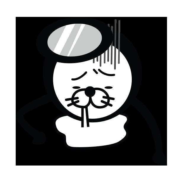 RakoStickers messages sticker-9