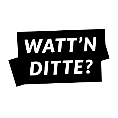 Det send ick messages sticker-1