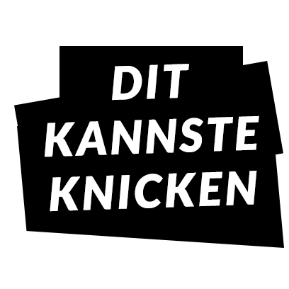 Det send ick messages sticker-11
