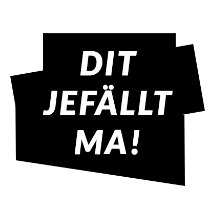 Det send ick messages sticker-4