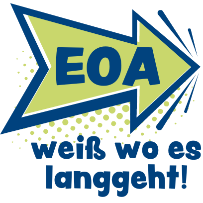 EoA Sticker Pack messages sticker-3
