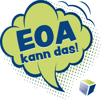 EoA Sticker Pack messages sticker-1