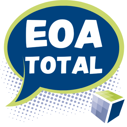 EoA Sticker Pack messages sticker-0