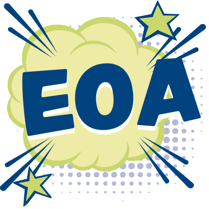 EoA Sticker Pack messages sticker-2