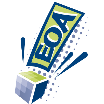 EoA Sticker Pack messages sticker-4