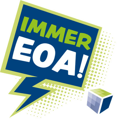 EoA Sticker Pack messages sticker-5